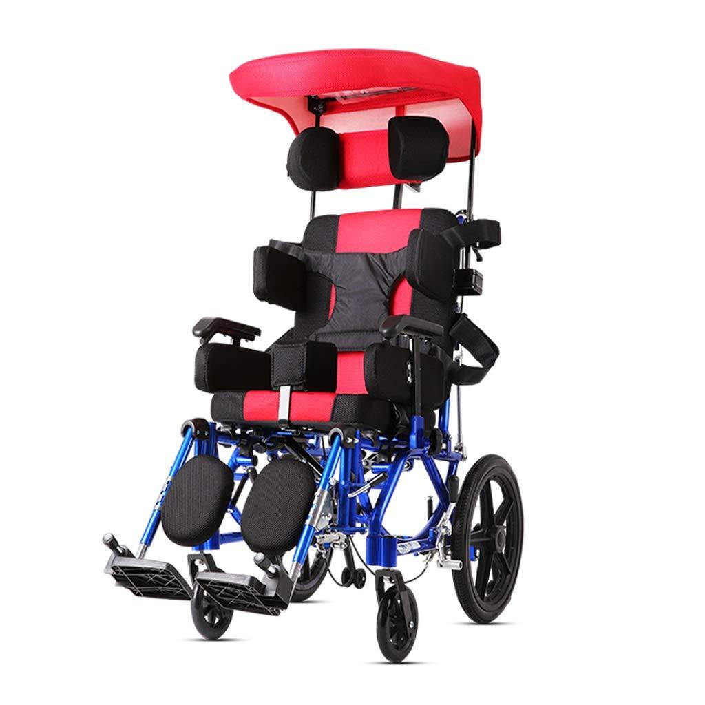 注目のブランド 折りたたみ式車椅子 - width 調節可能な軽量高齢者用車椅子ポータブルアルミ合金身体障害者用シートベルト付き横臥片麻痺 Seat (サイズ さいず : Seat width 36cm) width Seat width 36cm B07P8S3KPK, タブレット スマホホルダーecoride:ff07c3ab --- a0267596.xsph.ru
