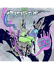 Techstar (original Soundtrack) (Vinyl)