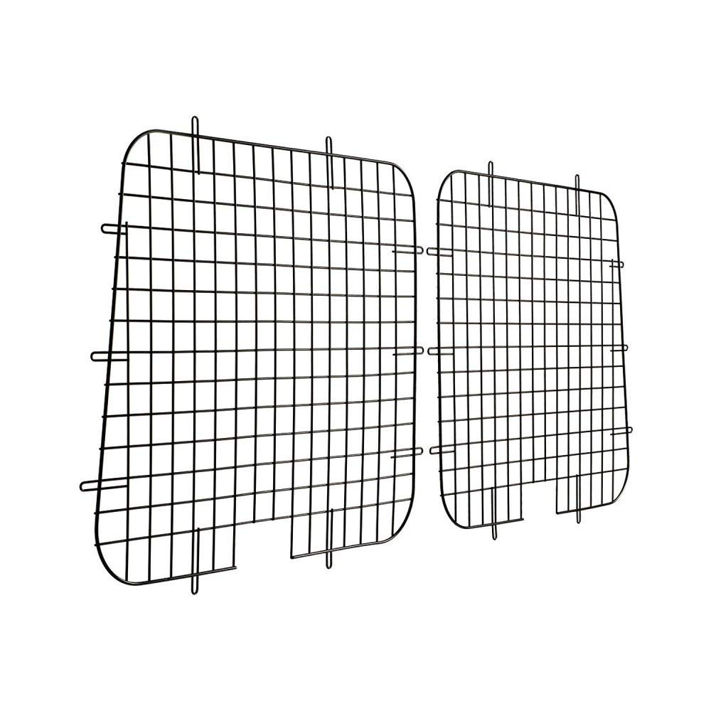Weather Guard 88027 Window Screen