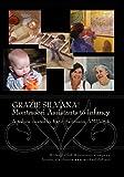 GRAZIE SILVANA!  - Montessori Assistants to Infancy