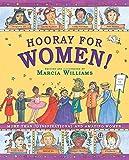 Image of Hooray for Women!