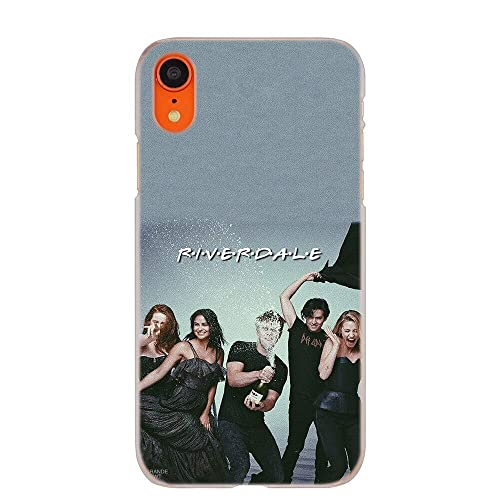 Books Top Volume Magnet Books Top Volume Magnet Of A6 Bff 6Plus Cool S5-32972362212 Journal T 3D Xr Gifts Riverdale Phone Case for Iphone 8 7 6s 6 X XR XS Max Plus Bughead Pops Choni Jughead