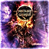 Supernova by Mindwarp Chamber