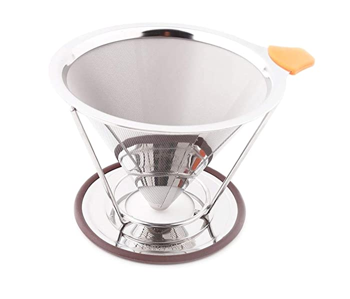 Top 9 Metal Mesh Cup Dishwasher