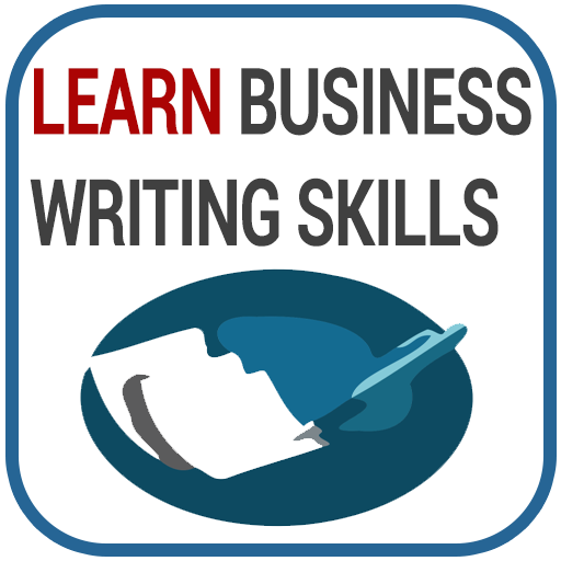 Amazon Learn Business Writing Skills Appstore For