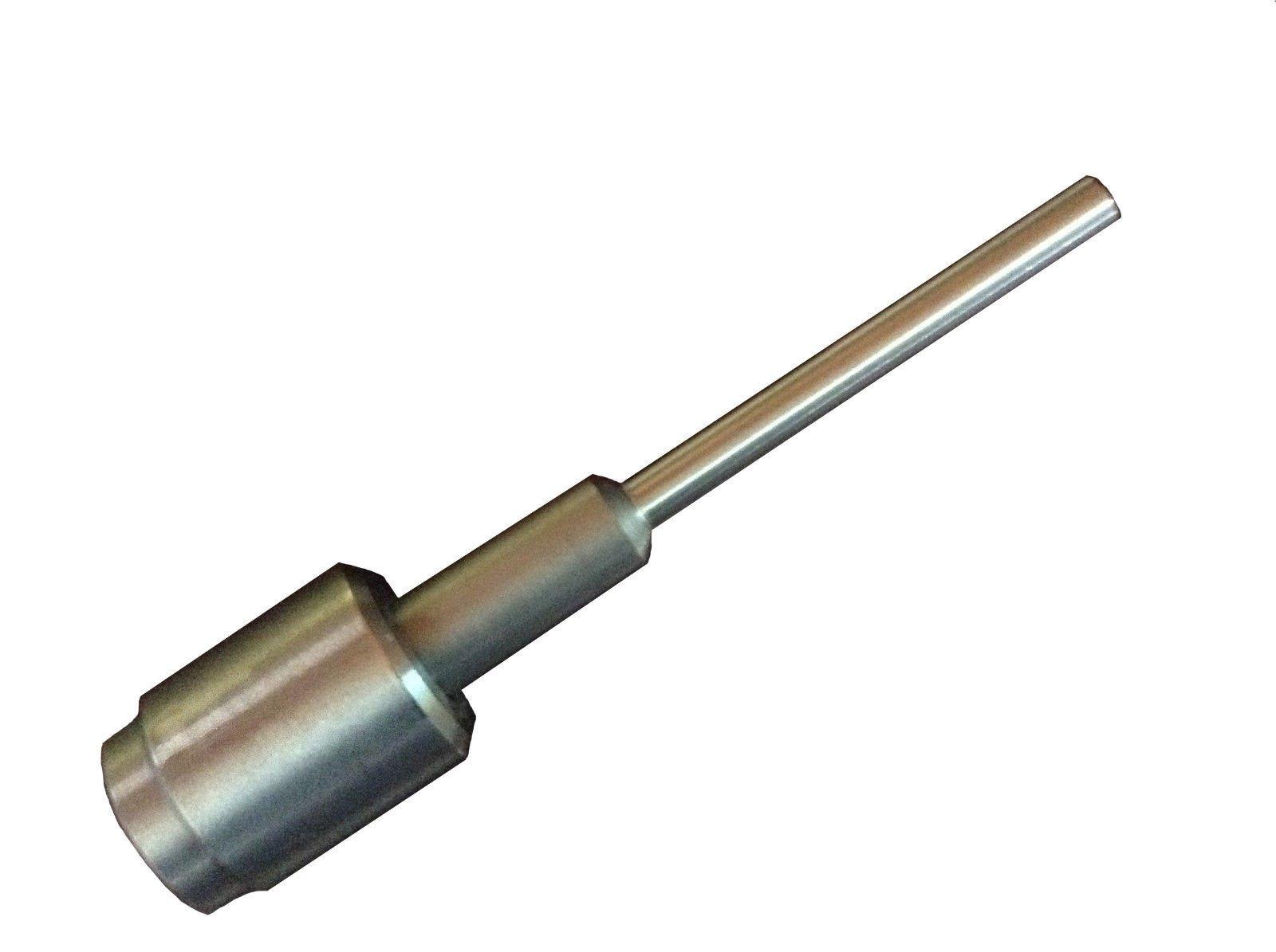 Challenge Paper Drill Bit 3/16'' 5mm 2''