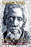 Isaiah's Tears, Robert T.S. Mickles, 1435743660