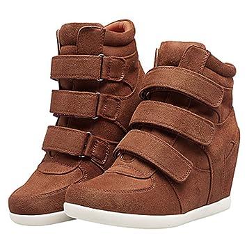 À Ttshoes Cuir Nappa Chaussures Printemps La Confortbottes Femme 4jq35LAR