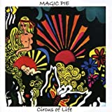 Circus of Life By Magic Pie (2008-01-01)