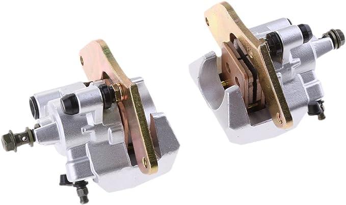 2007-2008 Honda Rancher 420 TRX420 TE 2x4 ES Rear Hand Brake Cable