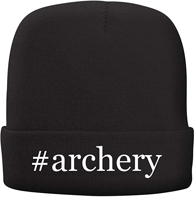 Comfortable Dad Hat Baseball Cap BH Cool Designs #Archery