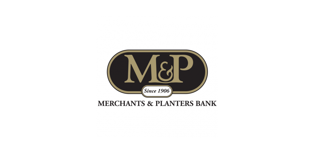 Amazon Com Merchants And Planters Bank Ms Appstore For Android