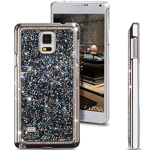 galaxy-note-4-case-nsstar-beauty-luxury-shiny-sparkle-bling-bling-glitter-handcraft-crystal-rhinesto