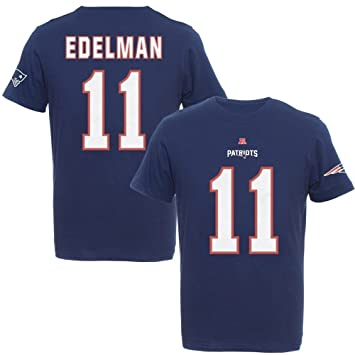 julian edelman jersey uk