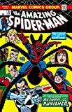 img - for The Amazing Spider-Man Omnibus Vol. 4 book / textbook / text book