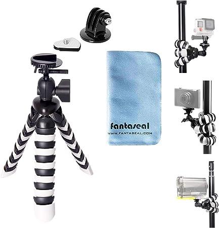 Actionkamera Dreibeinstativ Kamera Dreibein Stative Kamera