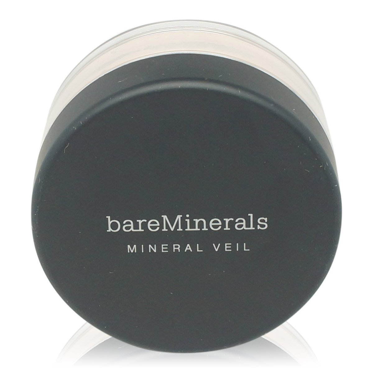 BareMinerals Original Mineral Veil Broad Spectrum SPF25 6 Gram by Bare Escentuals