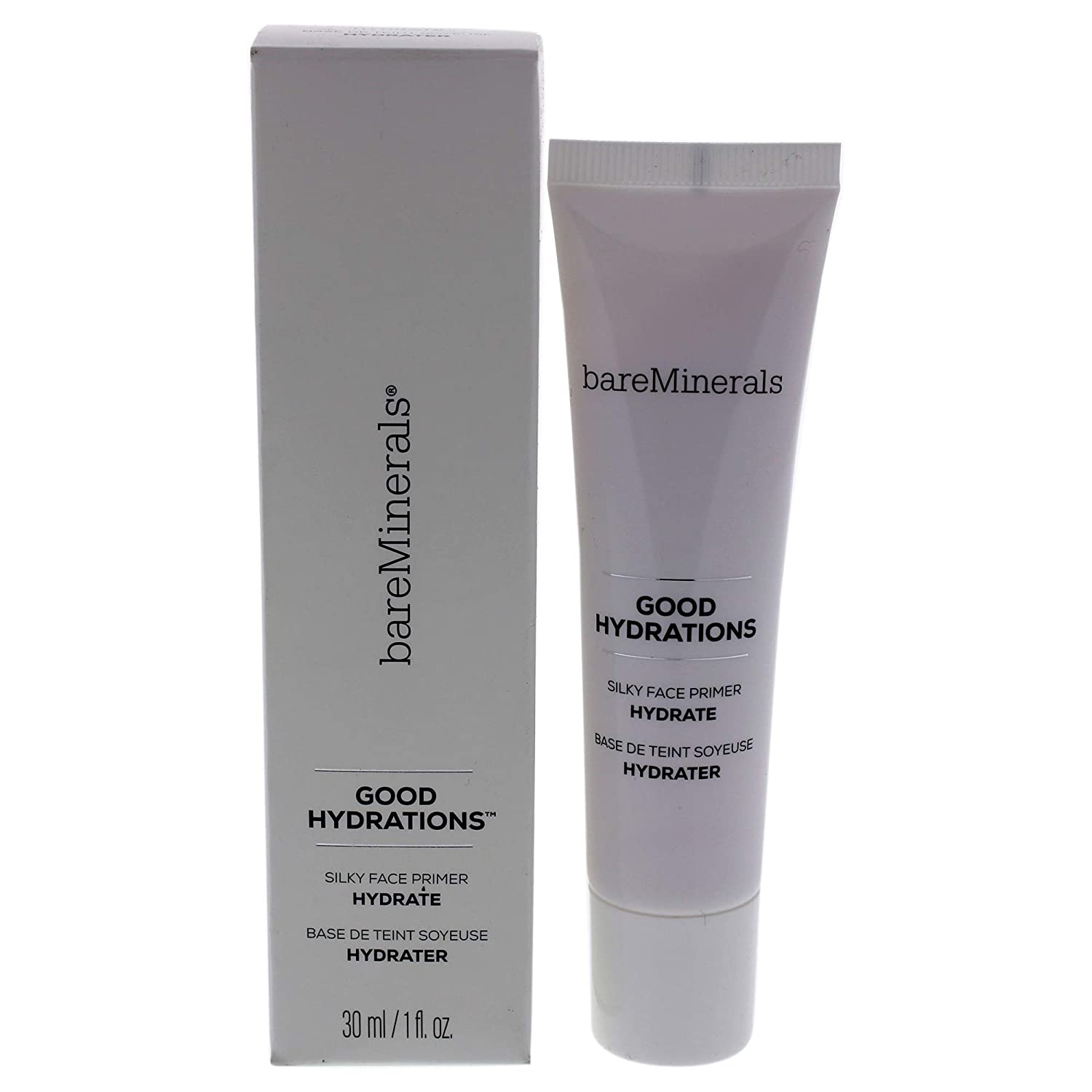 Bare Escentuals Good Hydrations Primer