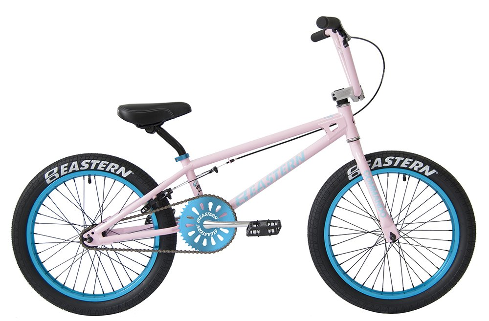 Eastern Bikes Commando BMX Bicycle