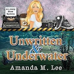 Unwritten & Underwater