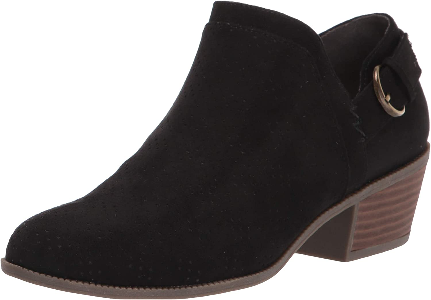 Dr. Scholl's Shoes Super beauty product restock quality top Women's Clearance SALE! Limited time! Boot BFF Ankle