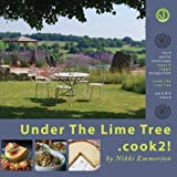 Under The Lime Tree.cook2!