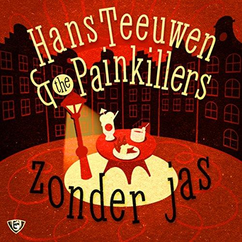 Amazon.com: Zonder Jas: Hans Teeuwen: MP3 Downloads