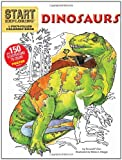 Start Exploring: Dinosaurs, Donald F. Glut, 0762440740