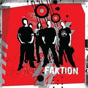 Faktion