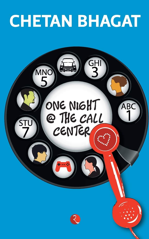 one call center