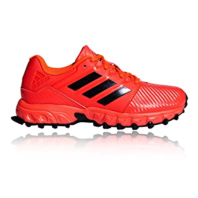 adidas hockey shoes 6.5