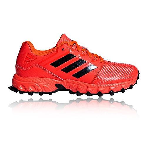 adidas zapatillas junior