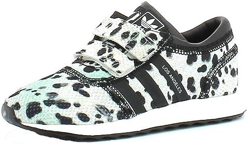 scarpe adidas bambina 26
