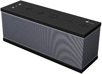 Meidong Mini Chocolate Pro Bluetooth Speakers Portable Wireless Speaker