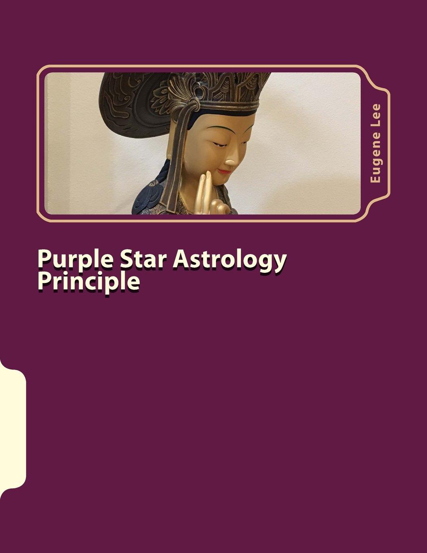 purple star astrology