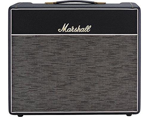 - Marshall 1974X 18-watt 1x12