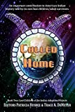 Called Home: Book Two: Lost Children of the Indian Adoption Projects