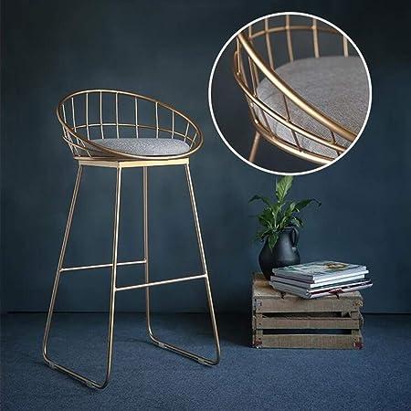 chaises de salle a manger fauteuils tabourets chaises