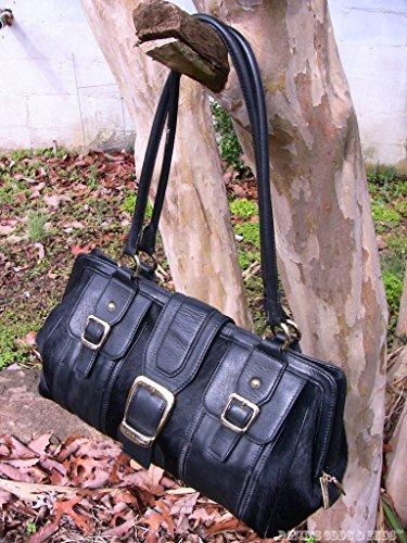 ANTONIO MELONI - Ladies Handbag ()