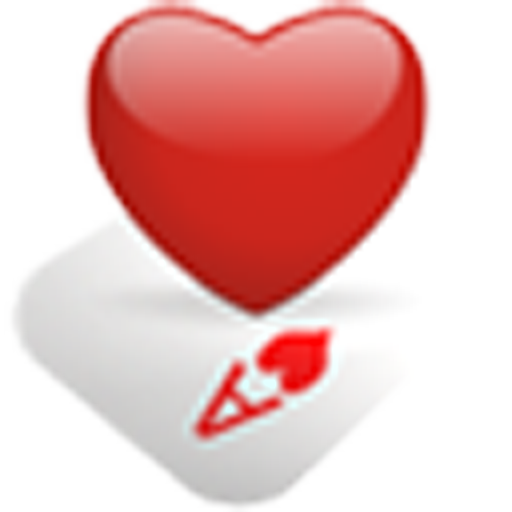 Hearts! (Free Card Games Hearts)