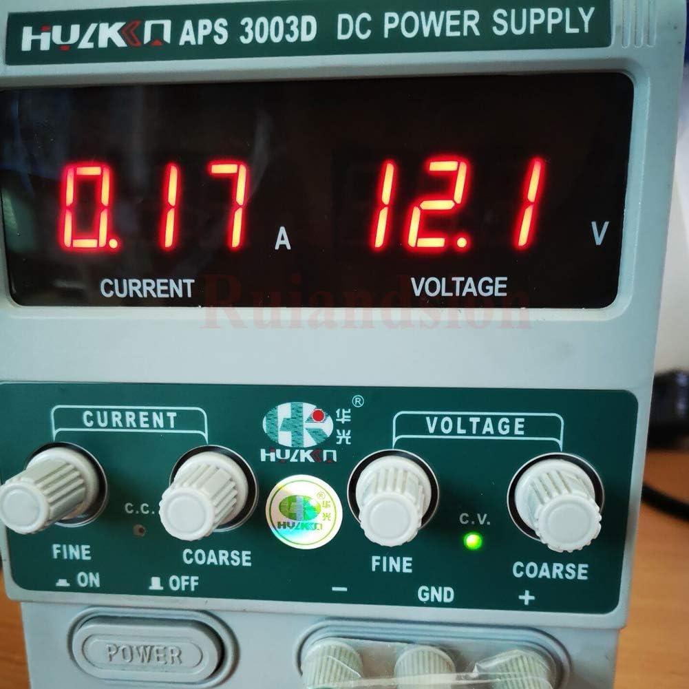 Lot de 4 Ruiandsion T10 194 168 Ampoules LED Canbus sans erreur Non-polarit/é Super Bright 12-24 V LED pour int/érieur de voiture D/ôme Carte de courtoisie Porte dimmatriculation Rouge