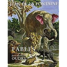 Fables de La Fontaine (Les)