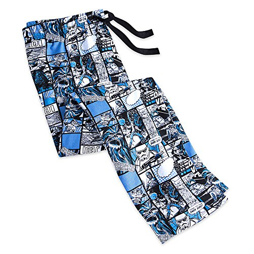 Star Wars Lounge Pants Men