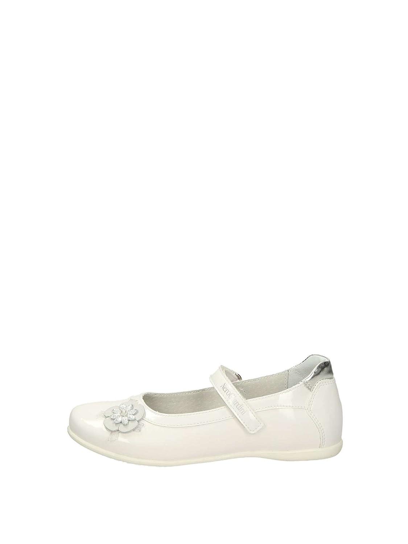 ebb3b579585 Nero Giardini P830010F Ballet Flats Girl  Amazon.co.uk  Shoes   Bags