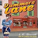 Dummers Lane: Kennebec River Trilogy, Volume 2 | L. E. Barrett