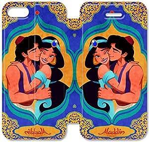 iPod Touch 4 Case Black Pokemon Plastic Fashion Phone Case CZOIEQWMXN22218
