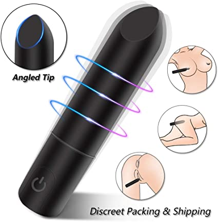 why you should buy bullet vibrators