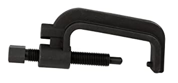 torsion bar tool. performance tool w83026 gm torsion bar unloading 3