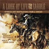 A Look at Life from the Saddle, Armour Patterson, 0736929126