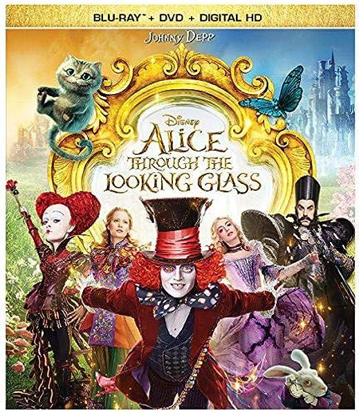 alice in wonderland 2 full movie free download